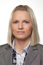 Jana Kosk