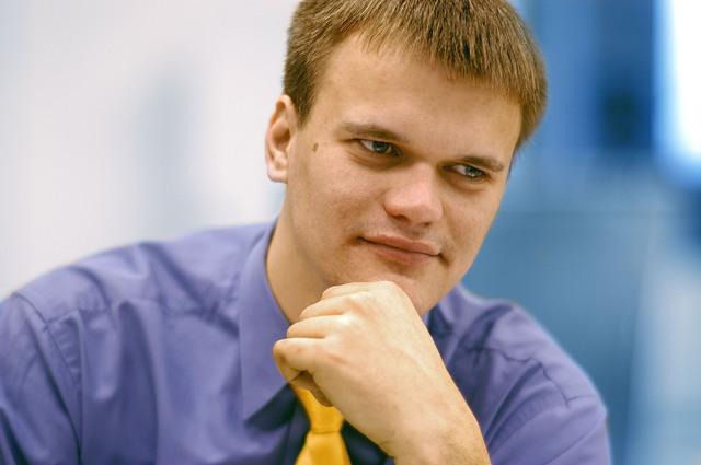 Erik Pallase